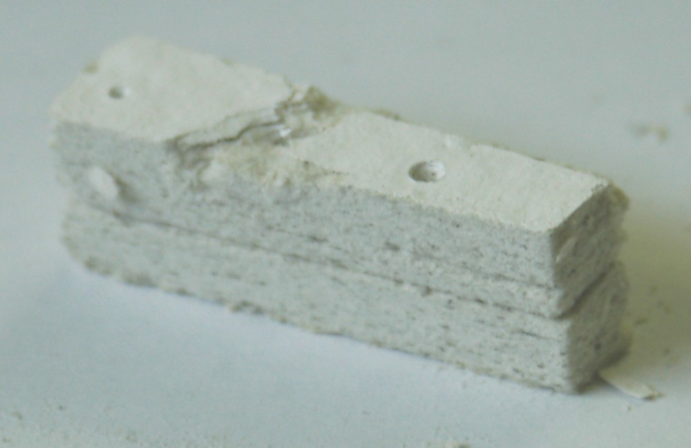 Wonderful 2 Inch Ceramic Tile Huge 2 X 2 Ceiling Tile Rectangular 2 X 4 Drop Ceiling Tiles 2 X 8 Glass Subway Tile Young 20 X 20 Floor Tiles Dark2X2 Drop Ceiling Tiles Gray Bodied Acoustic Ceiling Tile With Amosite Asbestos
