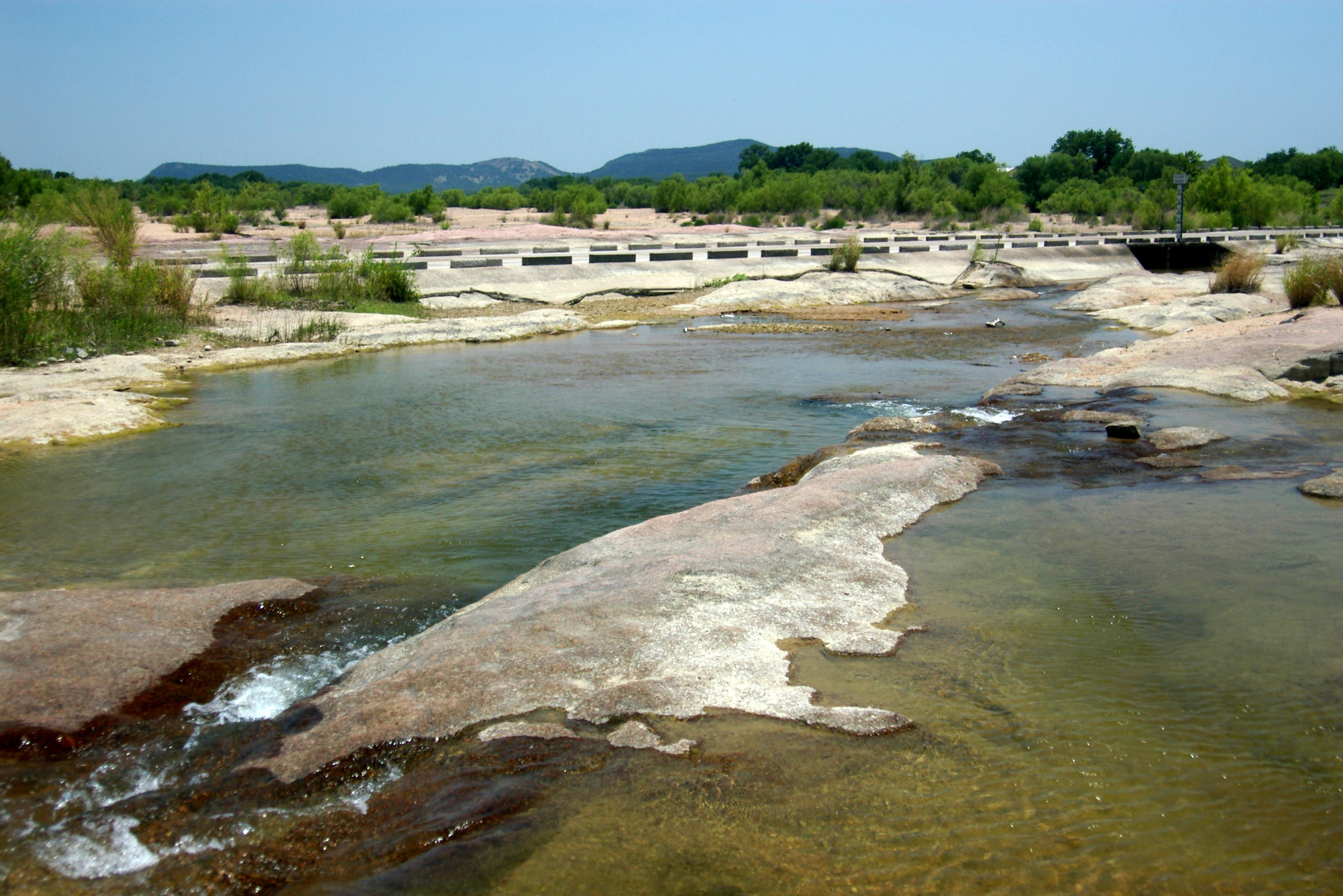 South Llano River State Park Junction Address Phone Number South Llano River State Park Reviews 455